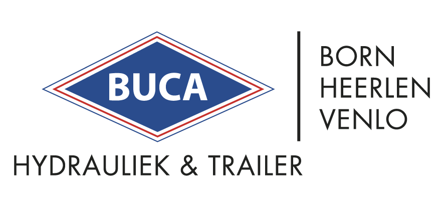 BUCA Hydrauliek en Trailer Born